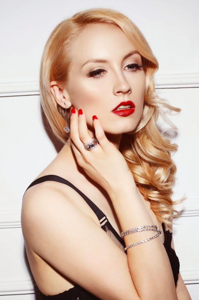 fabulous-muses_diana-enciu_alina-tanasa_fashion-blog_preciosa-jewelry_bijuterii-preciosa_crystal-jewelry-1