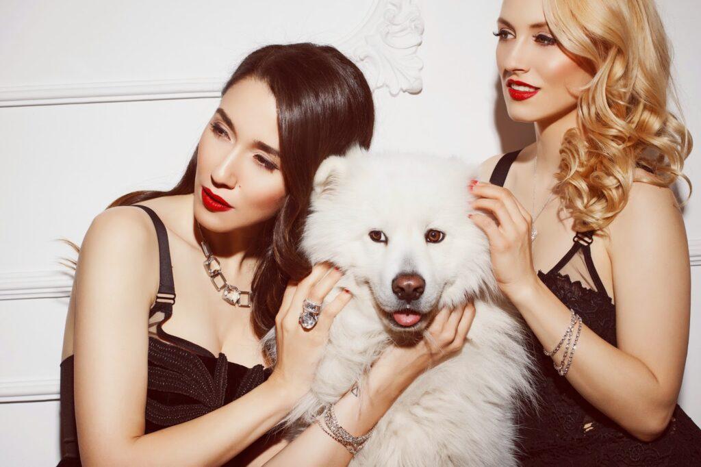 fabulous-muses_diana-enciu_alina-tanasa_fashion-blog_preciosa-jewelry_bijuterii-preciosa_crystal-jewelry-14