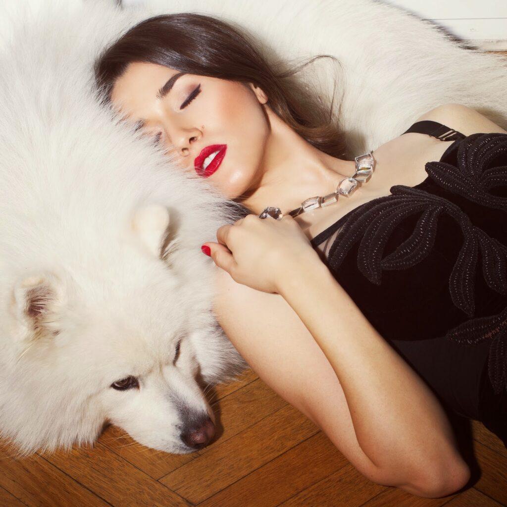 fabulous-muses_diana-enciu_alina-tanasa_fashion-blog_preciosa-jewelry_bijuterii-preciosa_crystal-jewelry-3
