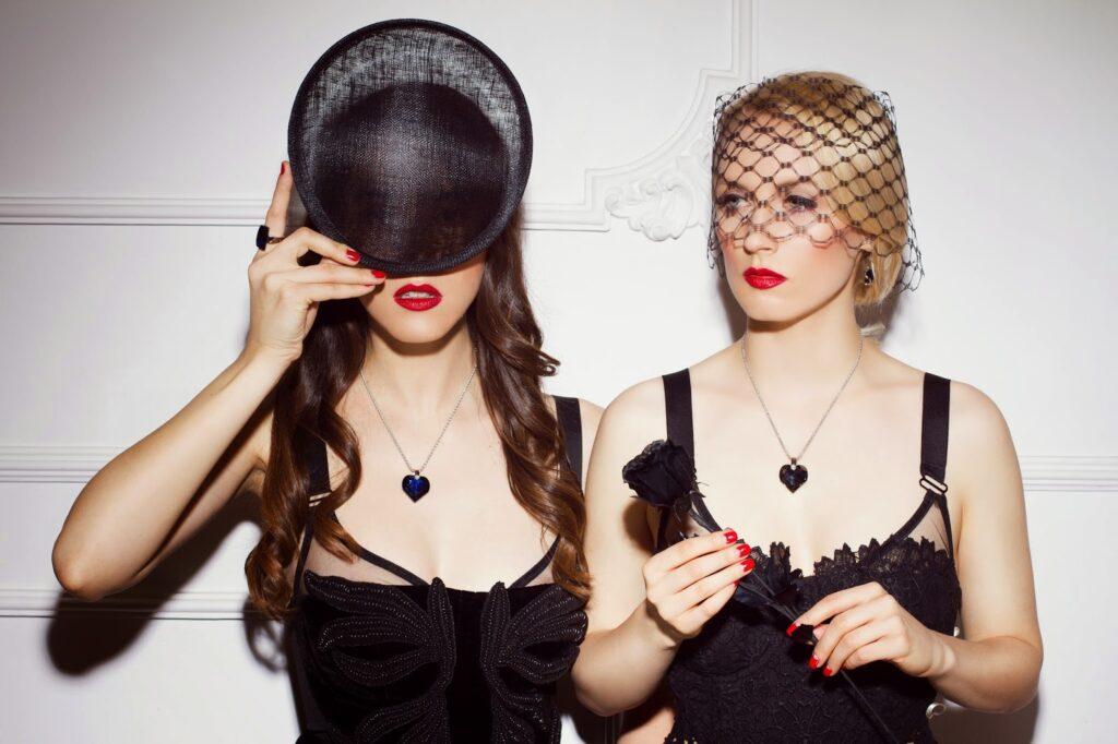 fabulous-muses_diana-enciu_alina-tanasa_fashion-blog_preciosa-jewelry_bijuterii-preciosa_crystal-jewelry-5