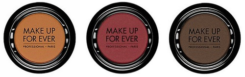 make up forever fard de pleoape